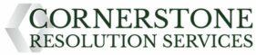 Cornerstone Resolution Services